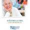 Guía para la Vida con Alzheimer y Demencia